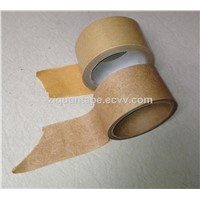 China Factory Wholesale Self-Adhesive Craft Paper Tape