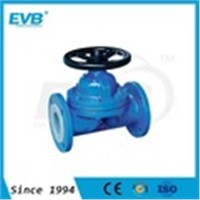 Mini Solenoid Floating Diaphragm Valve, Solenoid Valve