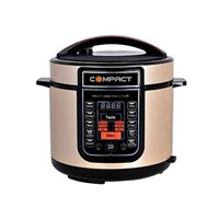 Electric Pressure Cooker CY-510/610