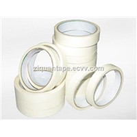 Global Masking Tape