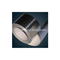 Aluminum Foil Tape,High Purity