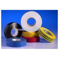PVC Insulation Tape,PVC Tpae ,High Quality Tape