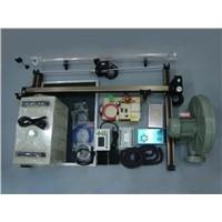 laser machine parts for laser cutting machine, laser engraver,laser engraving machine
