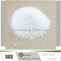 sodium gluconate cleaning agent for glass bottles