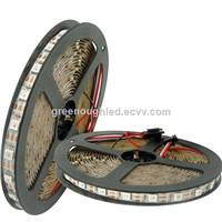 DC5V Waterproof LED Strip Light/RGB LED Bar Lighting 60LEDS 18W