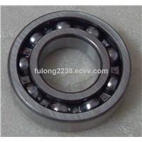 Denison pump part #T6DC0310251R00B1 (cartridge kit,shaft,bearing)