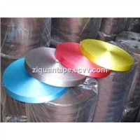Sealing Tape ,Be Customized Adhesive Tape