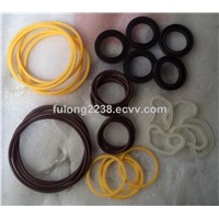 Vickers pump seal kit #20VQ (20V/25V/35V/ 45V/50V,2520V/3520V/3525V/4520V/4525V/4535V)