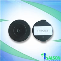 Compatible chips for Epson LP-S5000 laser printer chips JP