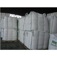 Big bag loading garden waste bag,Garden Potato Grow Bag,Durable garden use Garbage big bag