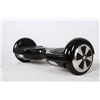 2015 Hot Sale Smart self Balance Electric Drift Scooter Skateboard Car Two Wheels