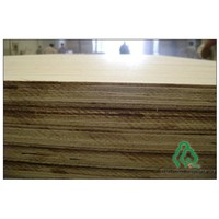 Shuttering Plywood For Building Material