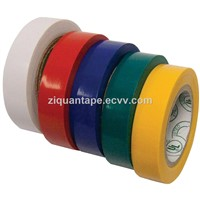 PVC Electrical Tape, Inductrial Tape Insulation Tape