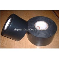 PVC air conditioner pipe wrapping tape / air conditioner duct adhesive tape
