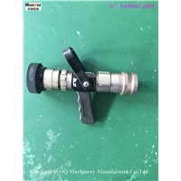 fire fighting water nozzle QLD6.0/8 III-B