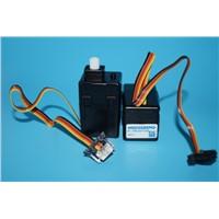 61.186.5311,Heidelberg machine ink gear motor,3050L012S ,heidelberg offset printing machine parts