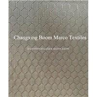 nylon hexagon screen fabric(BM1026W)