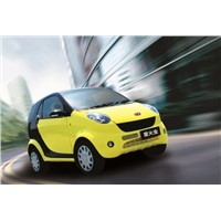 Green environment electric cars vehicle cars fire beetle