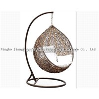 wicker furniture swing hammock MTC-092