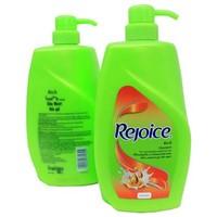 Rejoice Shampoo Rich 900G