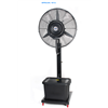 "New 26"" Outdoor industrial Humidifier Mist Fan"