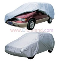 Car Cover 050---www eforeland com