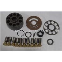 Nachi pump part #PVD-1B-32