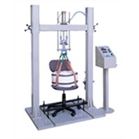 Office Chair Seat Impact Tester TNJ-051