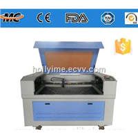 China cheap sale arts crafts laser cutting machine MC1390