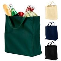OEM manufacturer custom cotton shopping bag, fashion beach bag, canvas tote bag