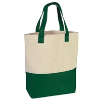 Promotional customized cotton shopping bag hot products cotton bag ,cotton canvas tote bag