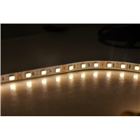 Good quality naked strip for indoor lighting
