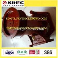 D20-000-32 Shanaghai Engine Water Pump