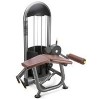 Gym equipment Prone Leg Curl (6226)