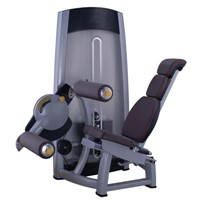 Gym equipment / fitness equipment Seated Leg Curl (7325)