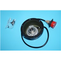 TS5205N455,Komori encoder,original parts for komori printing machine