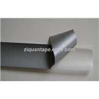 Heat Pressing Blanching Adhesive Film,Reflective Transfer Film