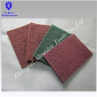 Wholesale maufacture sourcing pad