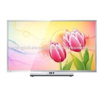 65-inch 3D Smart UHD/FHD/HD LED TV with DVB-T, ATSC, ISDB-T, S2 Optional
