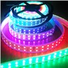 120PCS LEDS DMX Or RGB LED Strip Light/Full Color LED Strip Light With TM1812IC