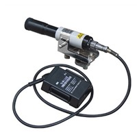 Hot Sale YHJ-800 Laser Orientation Instrument