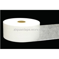 Nonwoven Fabric Tape for Cable Wrapping,Synthetic Carrier
