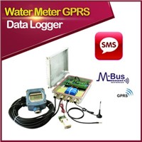 Modbus Water Sms Measuring Equipment Modbus Water Meter