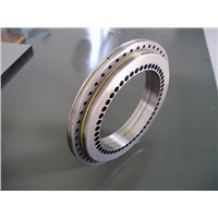YRT260 Rotary Table Bearings (260x385x55mm) Machine Tool Bearing INA precision Turntable bearing