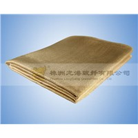 fiberglass blanket heat insulation