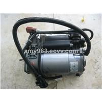 Electronic Air Suspension (EAS) Compressor  4E0616007D for Audi, air compressor