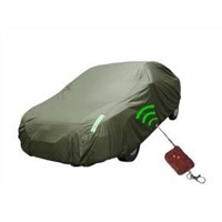 Top auto car covers