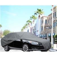High quality auto car cover