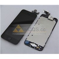 Cheap iPhone 5s LCD and Digitizer Assembly