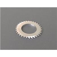 Chinese Solid Tungsten carbide Circular Saw Blades